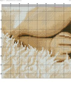 kento.gallery.ru watch?ph=bEeB-f0sqD&subpanel=zoom&zoom=8