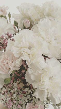 Greenery Garland | Wedding Flowers