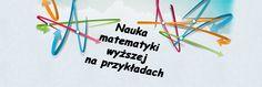 http://obliczone.pl nauka matematyki na przykładach