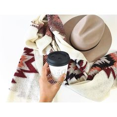 Deuxième édition Cowboy Hats, Accessories, Collection, Fashion, Fall Winter, Moda, Fasion, Trendy Fashion, La Mode