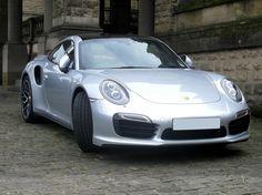 SILVER PORSCHE #porsche #silverporsche #porschecars #luxurycar #supercarporsche