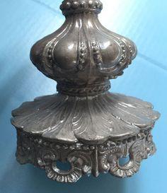 US $75.00 Used in Collectibles, Lamps, Lighting, Lamp Repair, Refurbishing