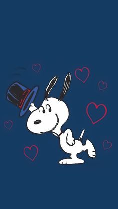 Pin by Gladys Christian on Education Snoopy Snoopy The Dog, Snoopy Love, Charlie Brown And Snoopy, Snoopy And Woodstock, Snoopy Wallpaper, Cartoon Wallpaper, Wallpaper Backgrounds, Gifs Snoopy, Snoopy Quotes