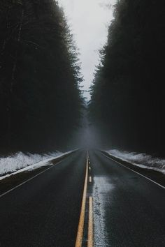 Uploaded by I V. Find images and videos about nature, travel and winter on We Heart It - the app to get lost in what you love. Beautiful World, Beautiful Places, Whatsapp Wallpaper, Wallpaper Wallpapers, Adventure Is Out There, Belle Photo, The Places Youll Go, The Great Outdoors, Adventure Travel