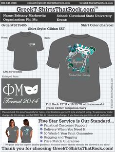 2 Formal Shirts for $25 This Week Only! email your order to prographics.sportswear@gmail.com for more info...