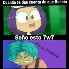 Read examen(abby) from the story Comics de fnafhs by (ೃ Kazuichi T. Five Nights At Freddy's, Hig School, Fnaf Baby, Thicc Anime, Starco, Fandoms, Kawaii, Humor, Reading