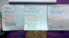 argumentative essay homeschooling