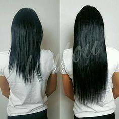 Przedłużanie wykonane na włosach naturalnych dziewiczych www.wlosypoznan.pl Long Hair Styles, Beauty, Long Hairstyle, Long Haircuts, Long Hair Cuts, Beauty Illustration, Long Hairstyles, Long Hair Dos