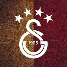 Galatasarayımızın 4 yıldızlı logosu-11 4k Hd, Lululemon Logo, Symbols, Letters, Wallpaper, Inspiration, Sport, Weapon, Biblical Inspiration