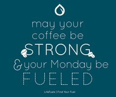 Fuel your Monday with the energy you need with the LifeFuels smart nutrition bottle #LifeFuels #FindYourFuel #FuelYourMonday #MondayMotivation #Health #Wellness #Hydration #Nutrition