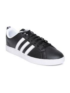 a837f55c9c3 ... Tenis Jordan Para Hombre Mercadolibre Adidas NEO Men Black Advantage VS Casual  Shoes . ...