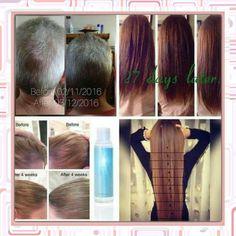 Közkedvelt samponunk erősíti a hajat, revitalizál, serkenti a  hajnövekedést és dúsít.