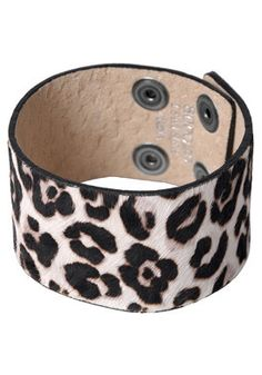 Journee Collection Womens Cheetah...     $25.99