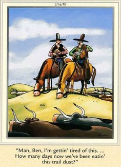 The far side by Gary Larson Gary Larson Comics, Gary Larson Cartoons, Far Side Cartoons, Far Side Comics, Physics Humor, Engineering Humor, Cartoon Jokes, Funny Cartoons, Cartoon Network Adventure Time