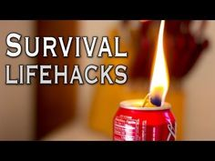 7 трика за оцеляване в екстремни ситуации