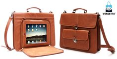 ipad thing MXS within bag  What an ingenious idea! Giving me inspiration to design a new messenger bag that does the same...!