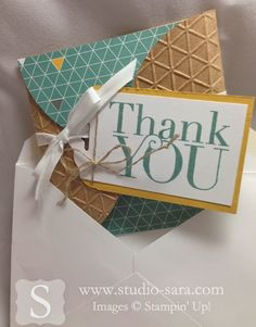 ... Gift Card Holders on Pinterest | Gift Card Holders, Gift Cards and