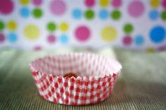 Morning Muffins  www.babyrockmyday.com
