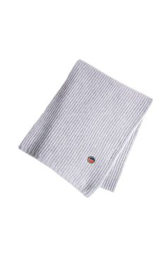 Menswear, Warm, Autumn, Grey, Winter, Fabric, Shopping, Ash, Winter Time