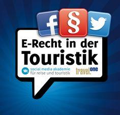 Vom 27.-29. Mai sind wir in Frankfurt, Nürnberg und München mit unserem E-Recht Workshop auf Tour.
