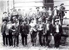 The Bowery Boys were a nativist, anti-Catholic, and Anti-Irish gang based north…