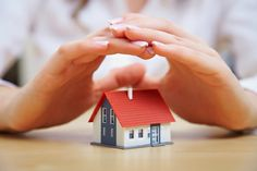 Real Estate News   Investment Tips Articles   Indian Real Estate Guest Blog