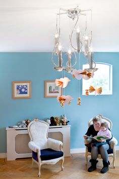 Brand Van Egmond Floating Candles.19 Best Floating Candles Modern Pendant Lights Images In 2019