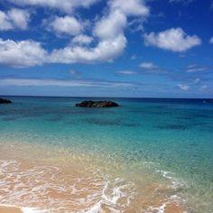 Elda & Kristi Honeymoon - Hawaii <3