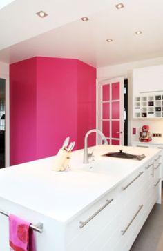 arezzo une peinture d corative acrylique type enduit d. Black Bedroom Furniture Sets. Home Design Ideas