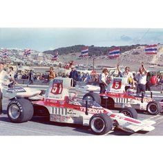 Retro Racing Company @retroracingco Vel's parnelli jo...Instagram photo | Websta (Webstagram)