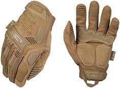 Mechanix Wear Tactical M-Pact Coyote Mechanix Wear http://www.amazon.com/dp/B007INZVCY/ref=cm_sw_r_pi_dp_tPm6wb0W4VV6Q