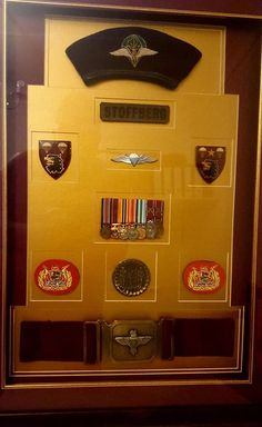 South Afrika, Parachute Regiment, Defence Force, Paratrooper, Military History, Armed Forces, Bats, Army, African