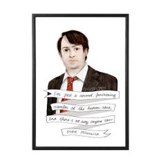 91 Best Peep Show Images On Pinterest In 2018 David Mitchell