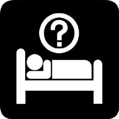 Blind Booking - Hotelbuchung mal anders  Immer mehr Menschen suchen und buchen Hotels online. Einen besonderen Kick bietet hierbei das Blind Booking. Dies ist eine spezielle Buchungsart, mit der man Hotelzimmer auf der ganzen Welt günstig...  Link: http://www.reisefernsehen.com/reise-news/reise-news-uebernachten-mal-anders/blind-booking-hotelbuchung-mal-anders.php
