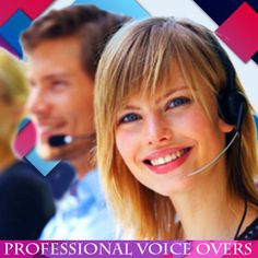 Australia's Best Audio Solutions! Party Bus Rental, Mortgage Loan Originator, Mortgage Interest Rates, Managed It Services, Fast Loans, Best Marriage Advice, Loans For Bad Credit, Payday Loans, Good Customer Service