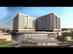 41 Best Clements University Hospital images in 2016 | New