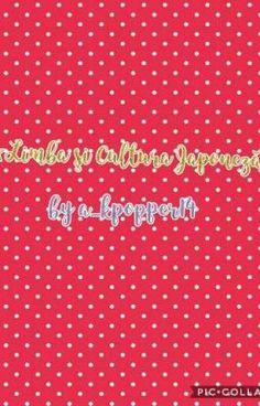 """Tocmai am publicat """" Horoscopul Japonez """" din povestirea mea """" ☆Limba şi Cultura Japoneză ☆ """"."""
