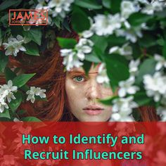 Inverting the Current Model to Influencer Identification and Targeting Content Marketing, Social Media Marketing, Relationship Marketing, Competitor Analysis, Influencer Marketing, Marketing Strategies, Artificial Intelligence, Public Relations, Machine Learning