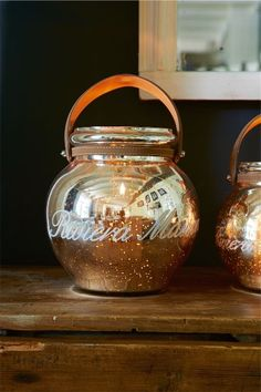 Rivièra Maison Official Online Store ® - Accessoires | Kaarsenhouders | Lantaarns Groot | Precious Pumpkin Lantern L