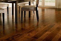 Tile Flooring That Looks Like Wood   tile floors that look like wood