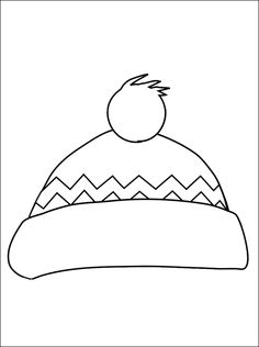 On pinterest sinterklaas knutselen and christmas coloring pages