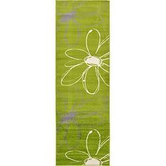 All Runners Clearance Rugs | eSaleRugs - Page 11