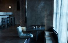 Japanese Influenced Interiors – A World Of Inspiration
