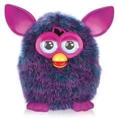 FREE Furby Toys From Argos - Gratisfaction UK Freebies #freebies #freebiesuk #freestuff #furby