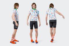 http://store.tenspeedhero.com/collections/men-s/products/mens-resort-cloud-jersey