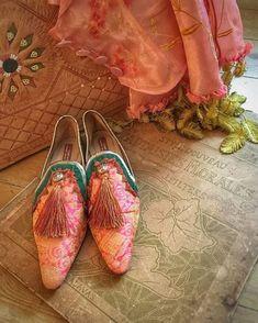 Stylish pair White Heels, Pink Heels, Peep Toe Pumps, Pumps Heels, Pencil Heels, Wedding Accessories For Bride, Wedding Heels, Bride Shoes, Ankle Strap Heels