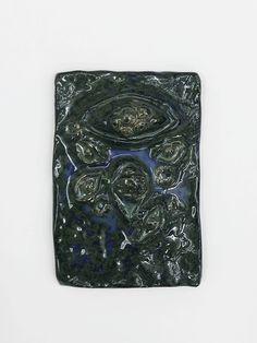 Klara Lilja Contemporary Ceramics, Phone Cases, Phone Case