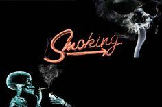 smoke withas