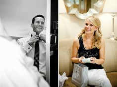 Nicole and Andrew's Lovely Labor Day Wedding! University Club, Gerber + Scarpelli Photography