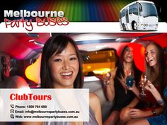 Whatever the occasion, we ensure our bus services can get you there quickly and safely.If you want to make it a night to remember, take the party bus.  Visit Us at:https://goo.gl/kxRSGS